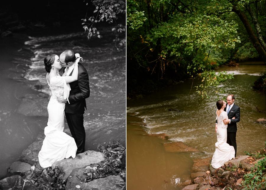 013-jamie-clayton-photograph-southern-standard-film-shooter-bristol-johnson-city-nashville-chattanooga-fine-art-weddings.jpg