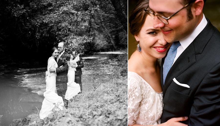 014-jamie-clayton-photograph-southern-standard-film-shooter-bristol-johnson-city-nashville-chattanooga-fine-art-weddings.jpg