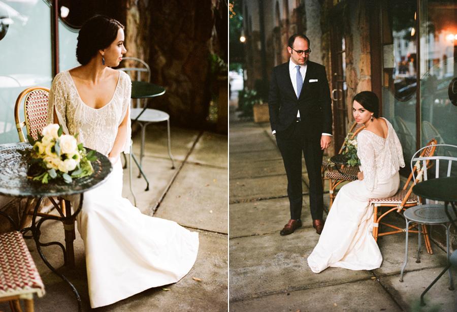 017-jamie-clayton-photograph-southern-standard-film-shooter-bristol-johnson-city-nashville-chattanooga-fine-art-weddings.jpg