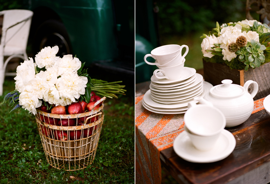 009-jamie-clayton-photograph-southern-standard-film-shooter-bristol-johnson-city-nashville-chattanooga-fine-art-weddings.jpg