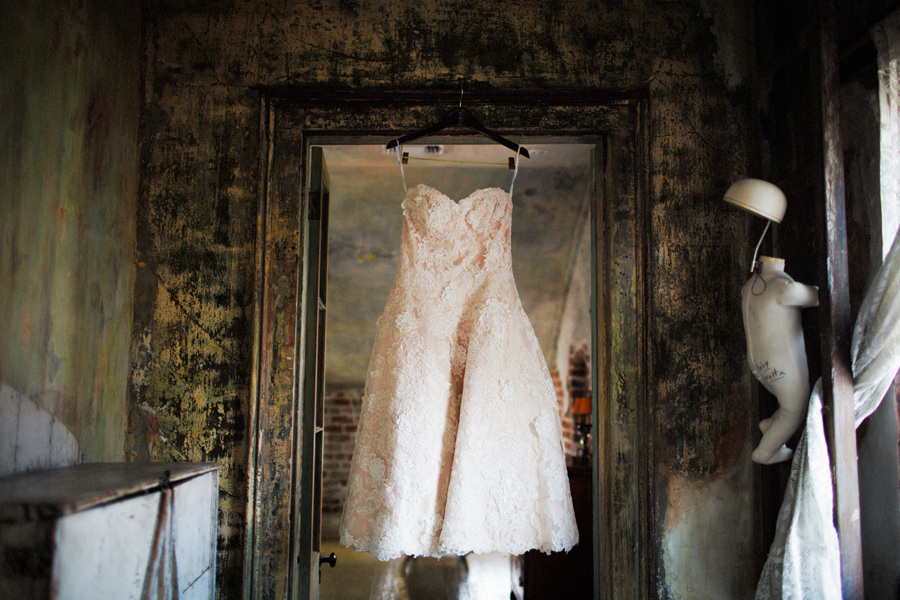 011-jamie-clayton-photography-nashville-film-shooter-new-orleans-race-religious-wedding-indie-couple-mint-julep-productions.jpg