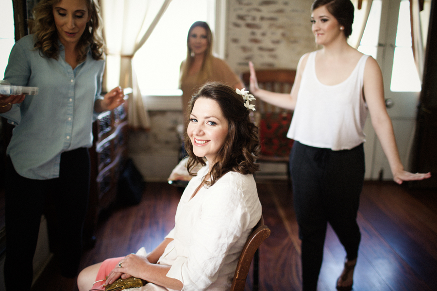 016-jamie-clayton-photography-nashville-film-shooter-new-orleans-race-religious-wedding-indie-couple-mint-julep-productions.jpg