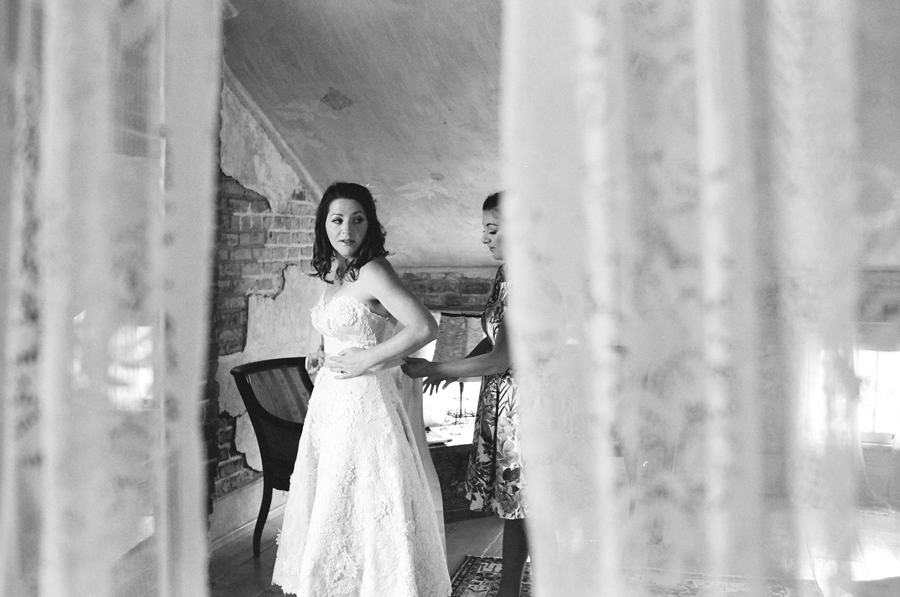 017-jamie-clayton-photography-nashville-film-shooter-new-orleans-race-religious-wedding-indie-couple-mint-julep-productions.jpg