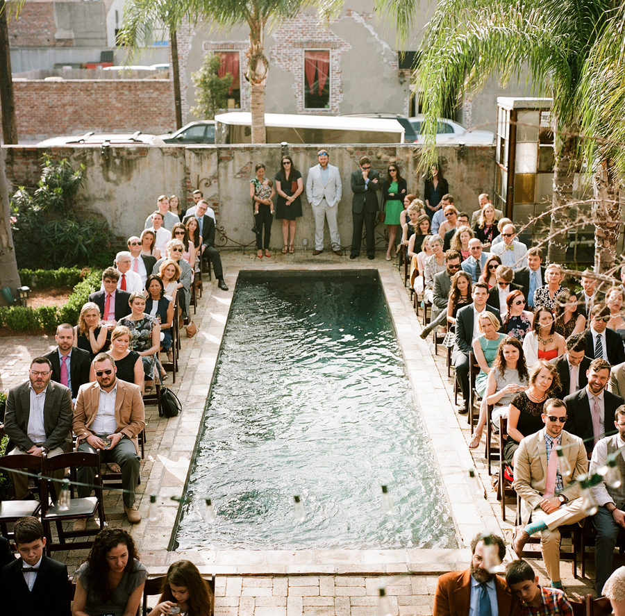 025-jamie-clayton-photography-nashville-film-shooter-new-orleans-race-religious-wedding-indie-couple-mint-julep-productions.jpg