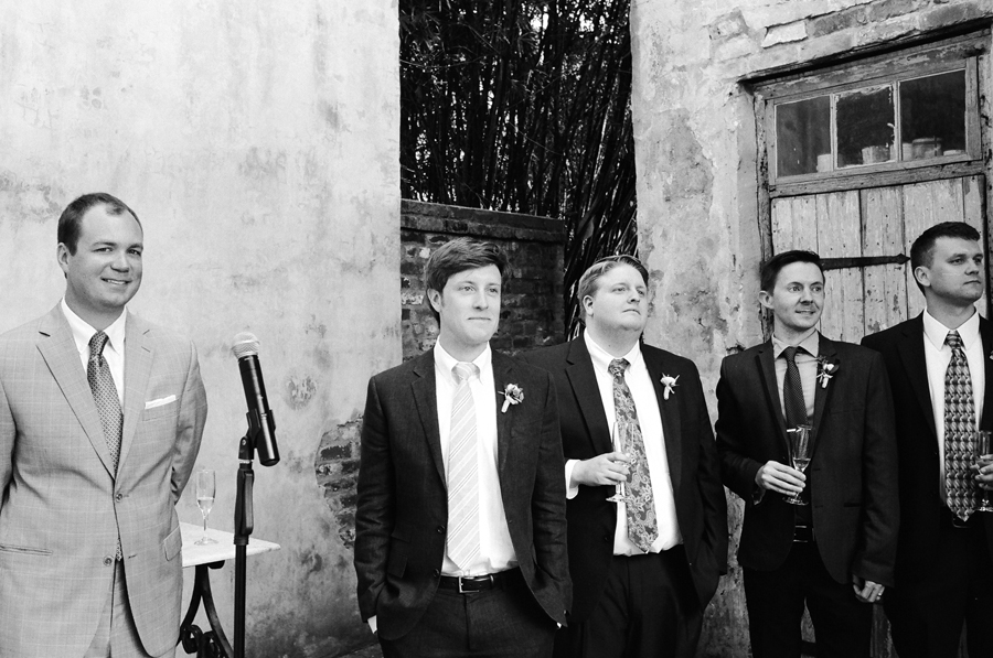 028-jamie-clayton-photography-nashville-film-shooter-new-orleans-race-religious-wedding-indie-couple-mint-julep-productions.jpg