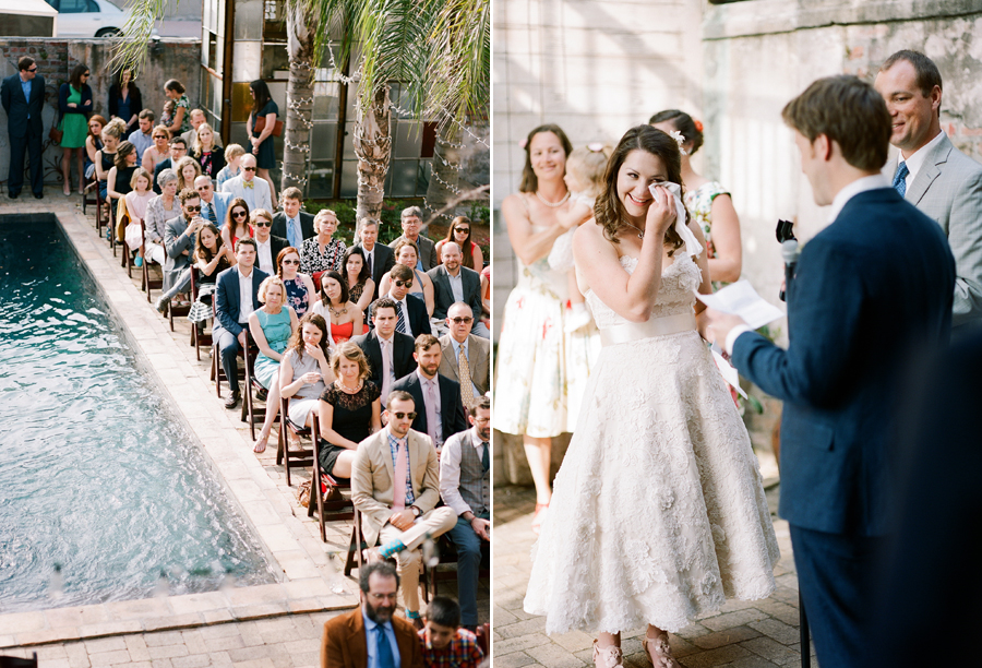 035-jamie-clayton-photography-nashville-film-shooter-new-orleans-race-religious-wedding-indie-couple-mint-julep-productions.jpg