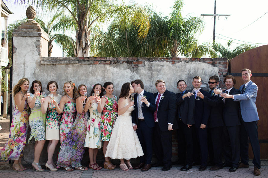 037-jamie-clayton-photography-nashville-film-shooter-new-orleans-race-religious-wedding-indie-couple-mint-julep-productions.jpg
