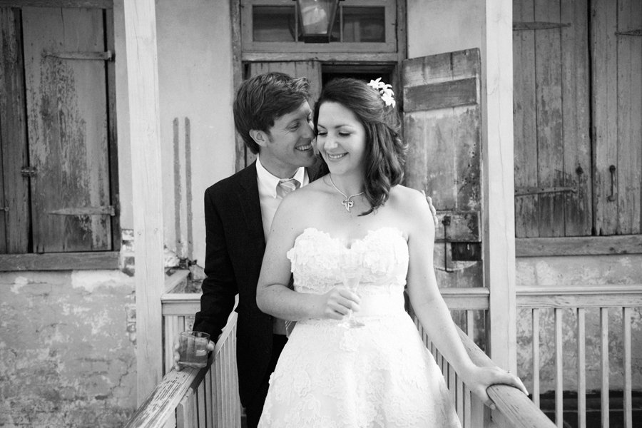 038-jamie-clayton-photography-nashville-film-shooter-new-orleans-race-religious-wedding-indie-couple-mint-julep-productions.jpg