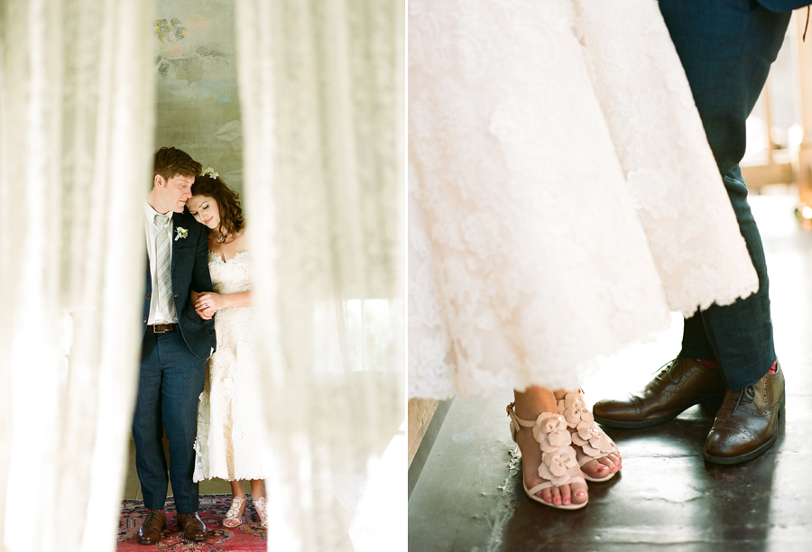 042-jamie-clayton-photography-nashville-film-shooter-new-orleans-race-religious-wedding-indie-couple-mint-julep-productions.jpg