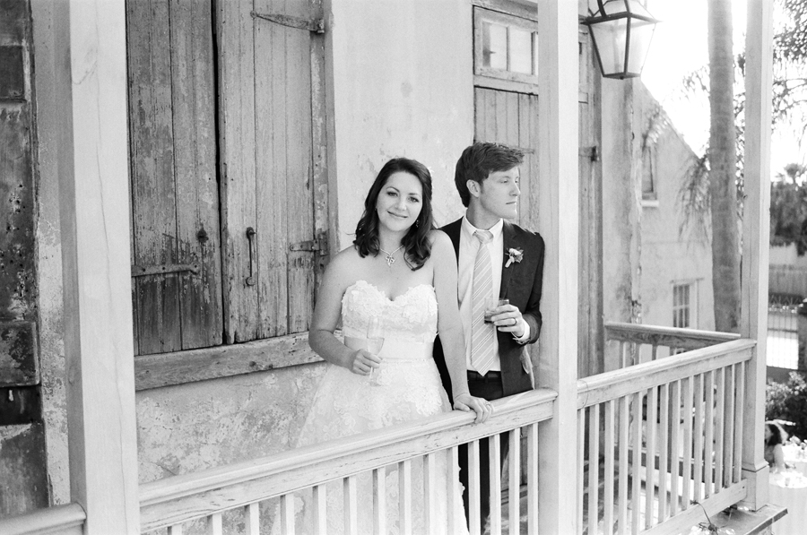 050-jamie-clayton-photography-nashville-film-shooter-new-orleans-race-religious-wedding-indie-couple-mint-julep-productions.jpg