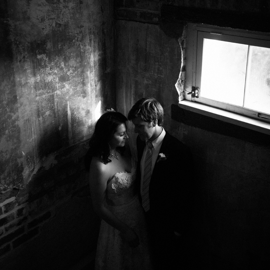 058-jamie-clayton-photography-nashville-film-shooter-new-orleans-race-religious-wedding-indie-couple-mint-julep-productions.jpg