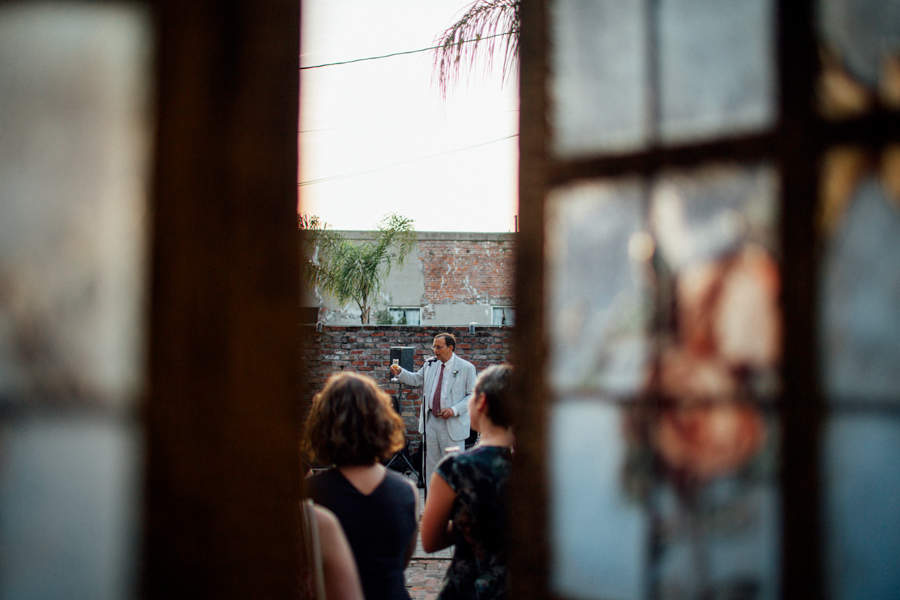 051-jamie-clayton-photography-nashville-film-shooter-new-orleans-race-religious-wedding-indie-couple-mint-julep-productions.jpg
