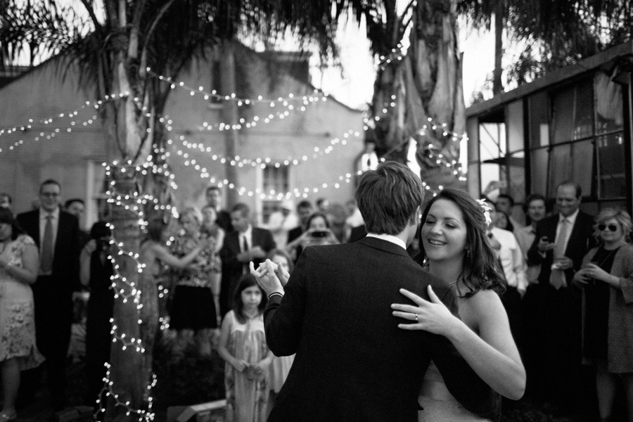 057-jamie-clayton-photography-nashville-film-shooter-new-orleans-race-religious-wedding-indie-couple-mint-julep-productions.jpg