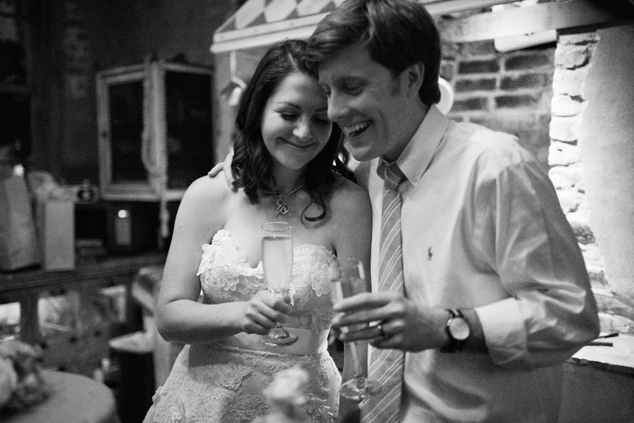 062-jamie-clayton-photography-nashville-film-shooter-new-orleans-race-religious-wedding-indie-couple-mint-julep-productions.jpg