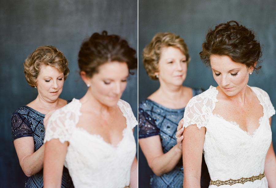 002-jamie-clayton-photography-christine-legrand-wedding-greenville-south-carolina-wedding-photographer-nashville-charleston-southern-film-shooter-.jpg