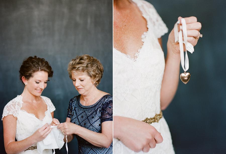 003-jamie-clayton-photography-christine-legrand-wedding-greenville-south-carolina-wedding-photographer-nashville-charleston-southern-film-shooter-.jpg