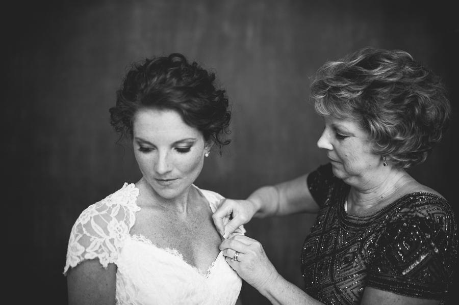005-jamie-clayton-photography-christine-legrand-wedding-greenville-south-carolina-wedding-photographer-nashville-charleston-southern-film-shooter-.jpg