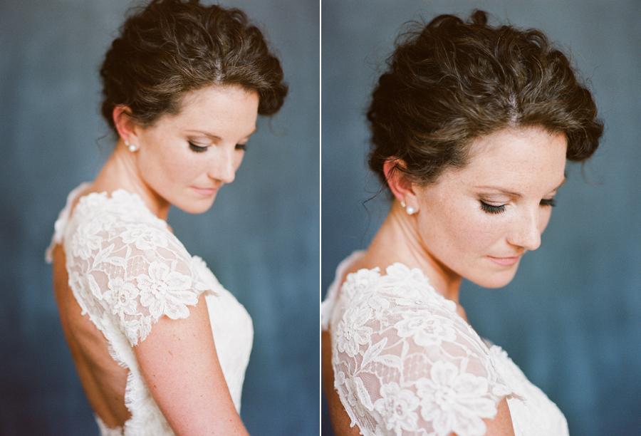 004-jamie-clayton-photography-christine-legrand-wedding-greenville-south-carolina-wedding-photographer-nashville-charleston-southern-film-shooter-.jpg