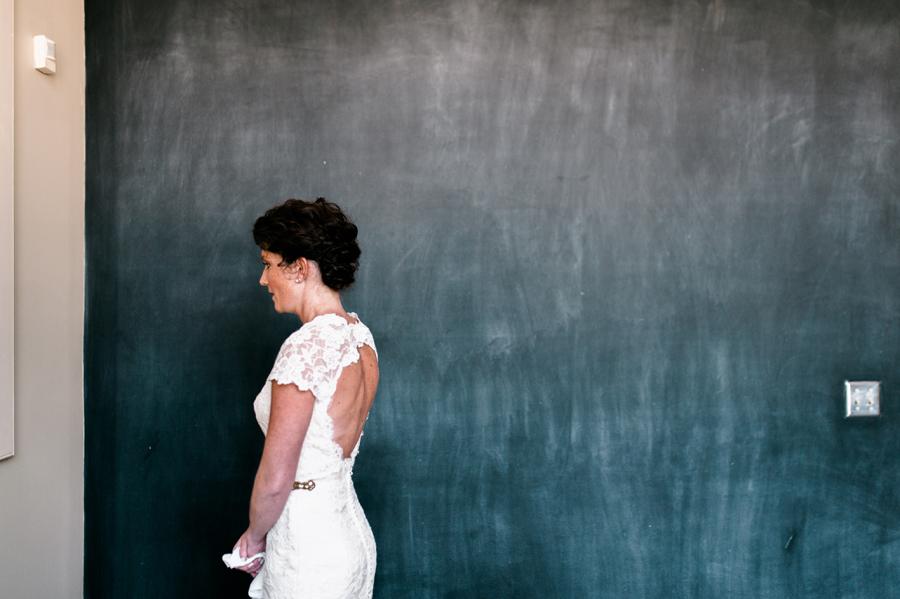009-jamie-clayton-photography-christine-legrand-wedding-greenville-south-carolina-wedding-photographer-nashville-charleston-southern-film-shooter-.jpg