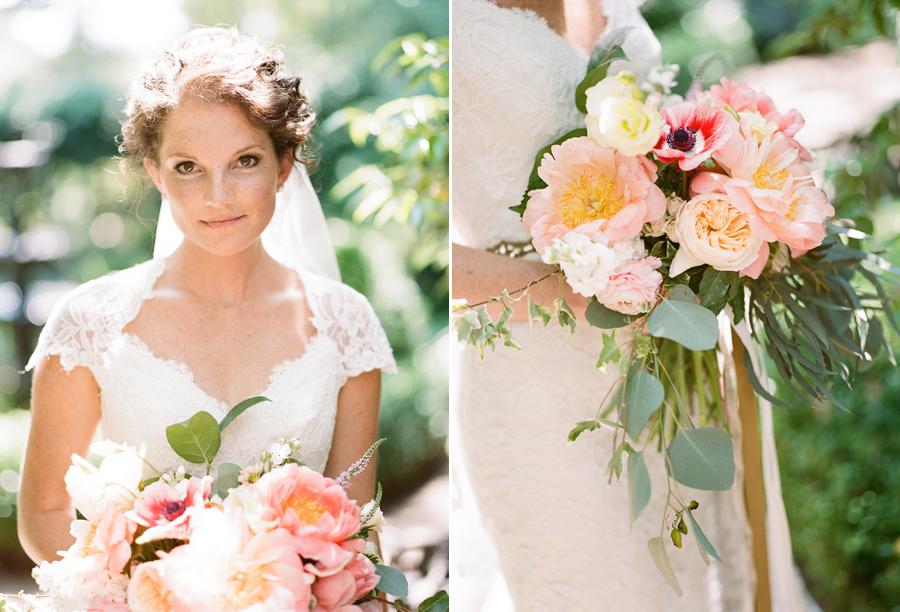 015-jamie-clayton-photography-christine-legrand-wedding-greenville-south-carolina-wedding-photographer-nashville-charleston-southern-film-shooter-.jpg