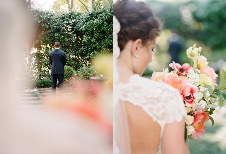 016-jamie-clayton-photography-christine-legrand-wedding-greenville-south-carolina-wedding-photographer-nashville-charleston-southern-film-shooter-.jpg