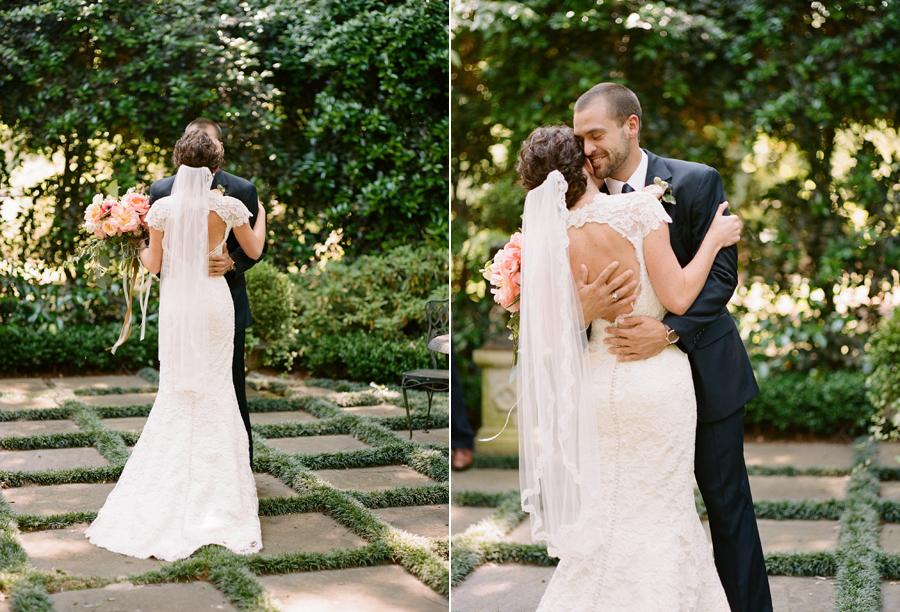 017-jamie-clayton-photography-christine-legrand-wedding-greenville-south-carolina-wedding-photographer-nashville-charleston-southern-film-shooter-.jpg