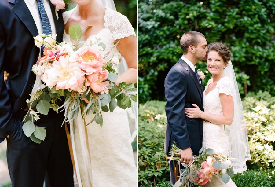 018-jamie-clayton-photography-christine-legrand-wedding-greenville-south-carolina-wedding-photographer-nashville-charleston-southern-film-shooter-.jpg