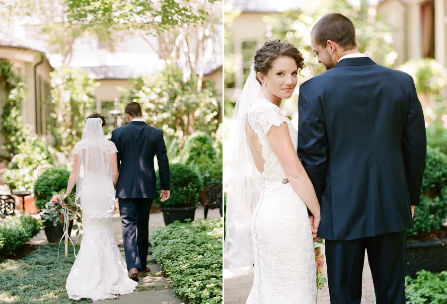 020-jamie-clayton-photography-christine-legrand-wedding-greenville-south-carolina-wedding-photographer-nashville-charleston-southern-film-shooter-.jpg