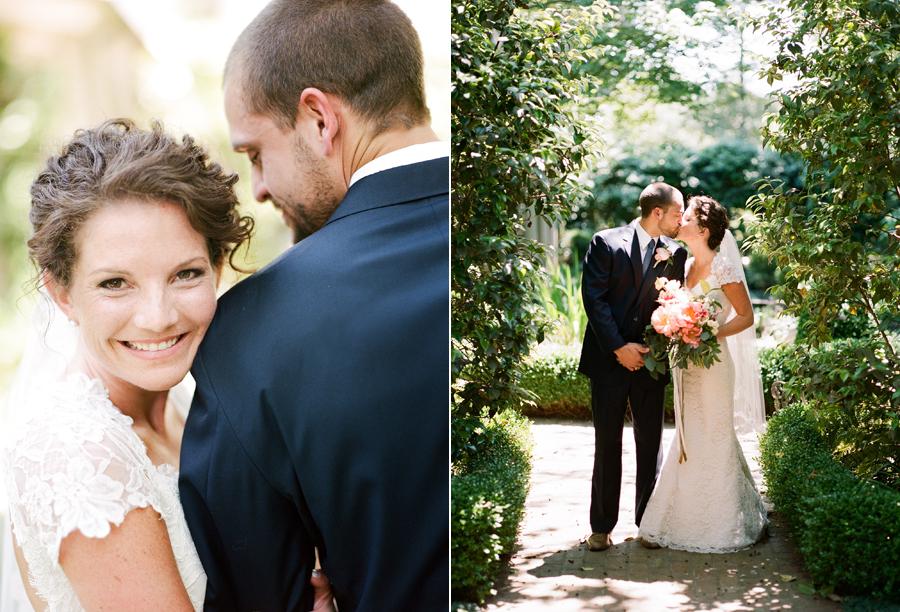 021-jamie-clayton-photography-christine-legrand-wedding-greenville-south-carolina-wedding-photographer-nashville-charleston-southern-film-shooter-.jpg