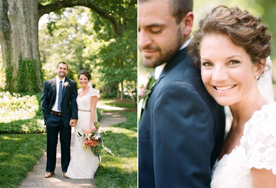 022-jamie-clayton-photography-christine-legrand-wedding-greenville-south-carolina-wedding-photographer-nashville-charleston-southern-film-shooter-.jpg