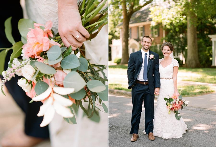 023-jamie-clayton-photography-christine-legrand-wedding-greenville-south-carolina-wedding-photographer-nashville-charleston-southern-film-shooter-.jpg