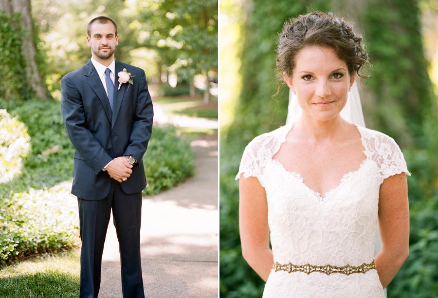 024-jamie-clayton-photography-christine-legrand-wedding-greenville-south-carolina-wedding-photographer-nashville-charleston-southern-film-shooter-.jpg