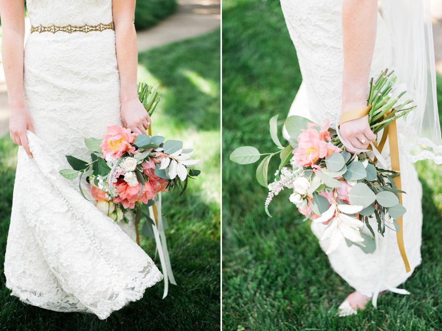 025-jamie-clayton-photography-christine-legrand-wedding-greenville-south-carolina-wedding-photographer-nashville-charleston-southern-film-shooter-.jpg