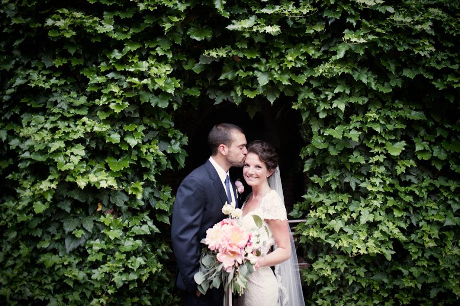 027-jamie-clayton-photography-christine-legrand-wedding-greenville-south-carolina-wedding-photographer-nashville-charleston-southern-film-shooter-.jpg