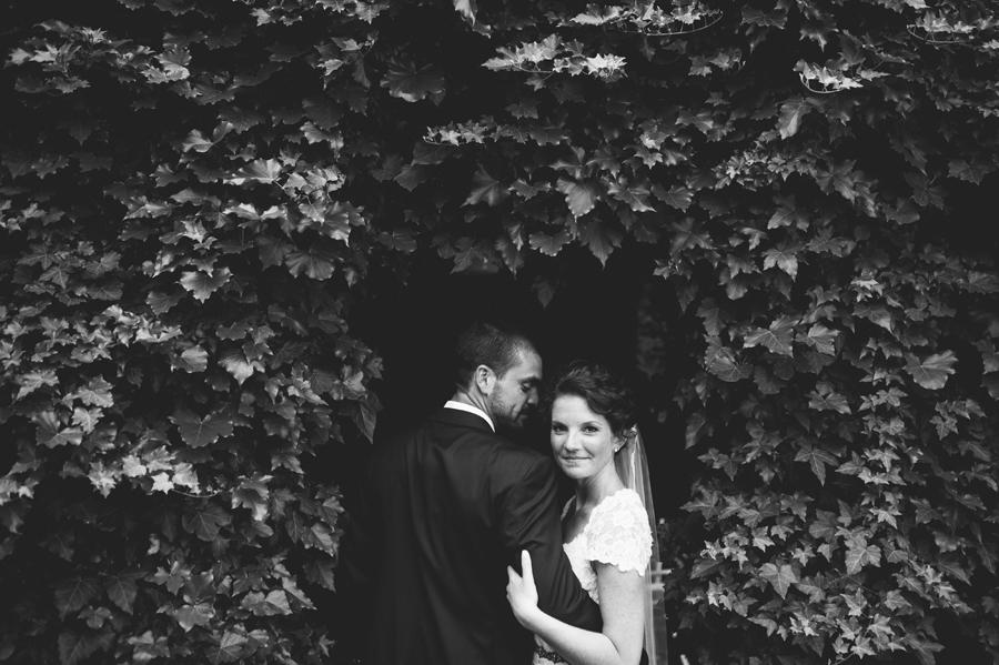 026-jamie-clayton-photography-christine-legrand-wedding-greenville-south-carolina-wedding-photographer-nashville-charleston-southern-film-shooter-.jpg