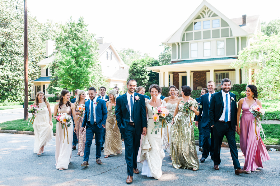 028-jamie-clayton-photography-christine-legrand-wedding-greenville-south-carolina-wedding-photographer-nashville-charleston-southern-film-shooter-.jpg