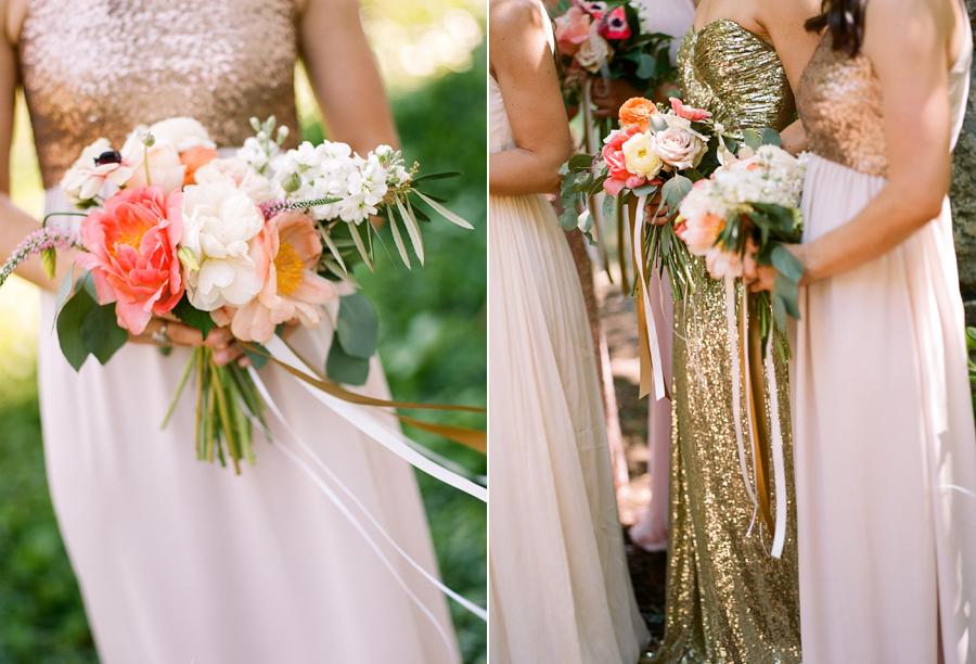 031-jamie-clayton-photography-christine-legrand-wedding-greenville-south-carolina-wedding-photographer-nashville-charleston-southern-film-shooter-.jpg