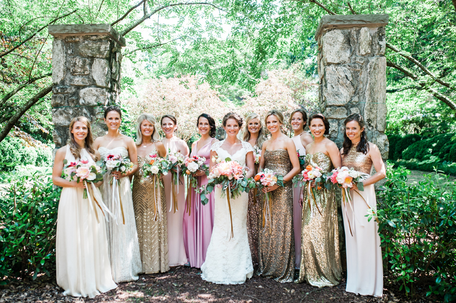 029-jamie-clayton-photography-christine-legrand-wedding-greenville-south-carolina-wedding-photographer-nashville-charleston-southern-film-shooter-.jpg