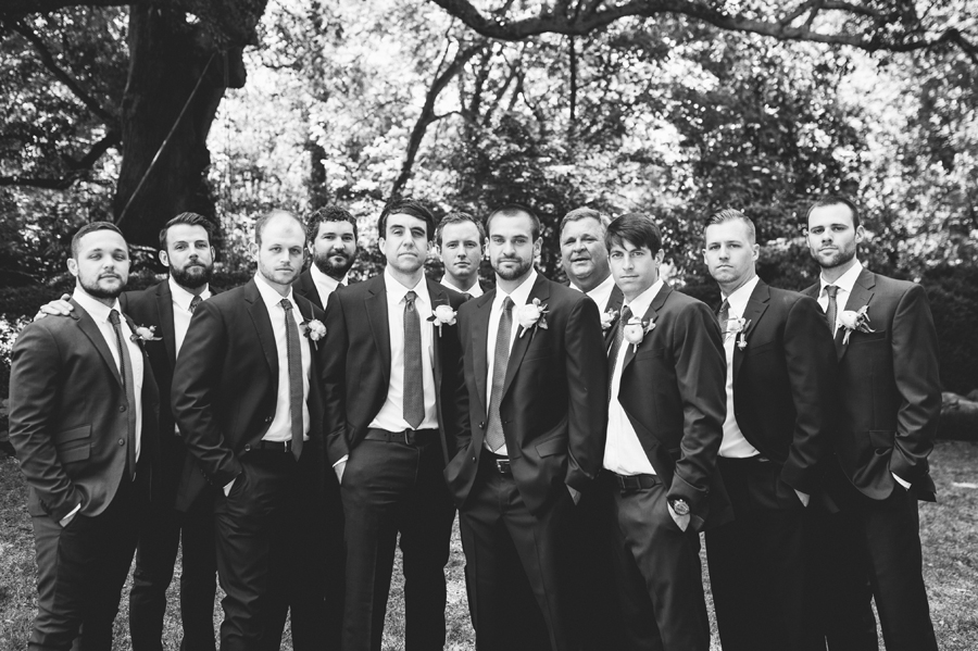 032-jamie-clayton-photography-christine-legrand-wedding-greenville-south-carolina-wedding-photographer-nashville-charleston-southern-film-shooter-.jpg