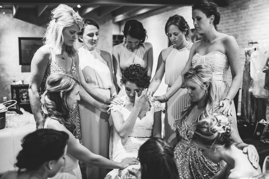 033-jamie-clayton-photography-christine-legrand-wedding-greenville-south-carolina-wedding-photographer-nashville-charleston-southern-film-shooter-.jpg