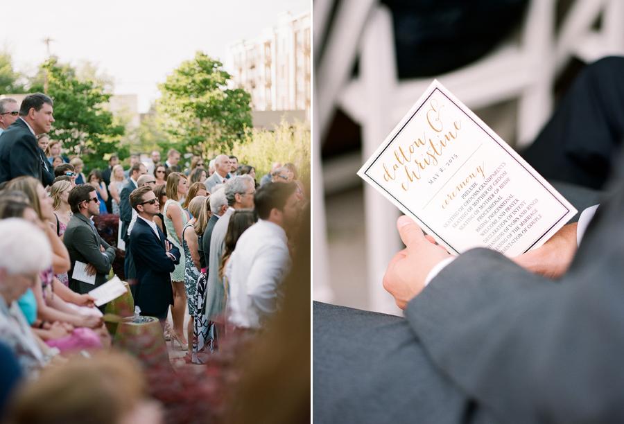 035-jamie-clayton-photography-christine-legrand-wedding-greenville-south-carolina-wedding-photographer-nashville-charleston-southern-film-shooter-.jpg