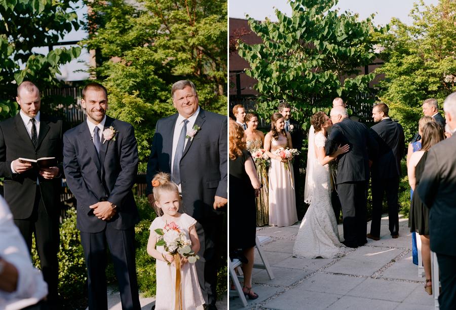 038-jamie-clayton-photography-christine-legrand-wedding-greenville-south-carolina-wedding-photographer-nashville-charleston-southern-film-shooter-.jpg