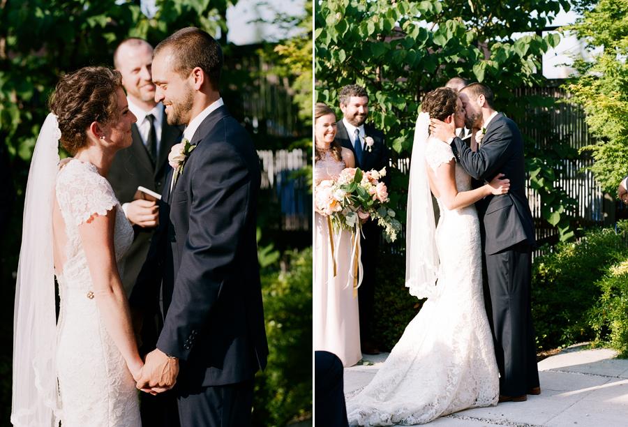 039-jamie-clayton-photography-christine-legrand-wedding-greenville-south-carolina-wedding-photographer-nashville-charleston-southern-film-shooter-.jpg