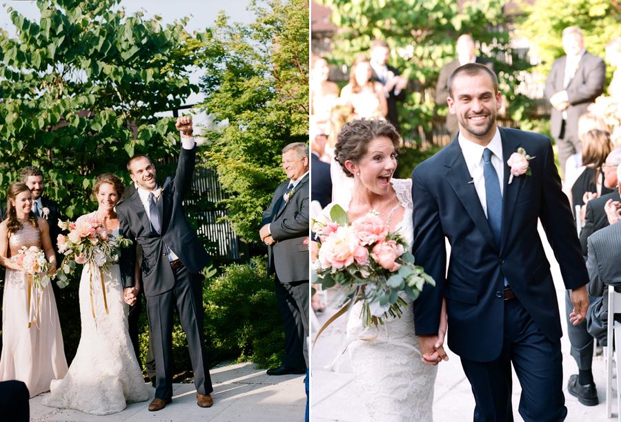 040-jamie-clayton-photography-christine-legrand-wedding-greenville-south-carolina-wedding-photographer-nashville-charleston-southern-film-shooter-.jpg