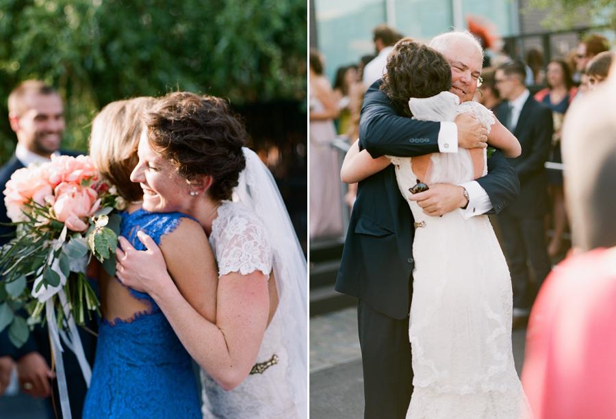 041-jamie-clayton-photography-christine-legrand-wedding-greenville-south-carolina-wedding-photographer-nashville-charleston-southern-film-shooter-.jpg