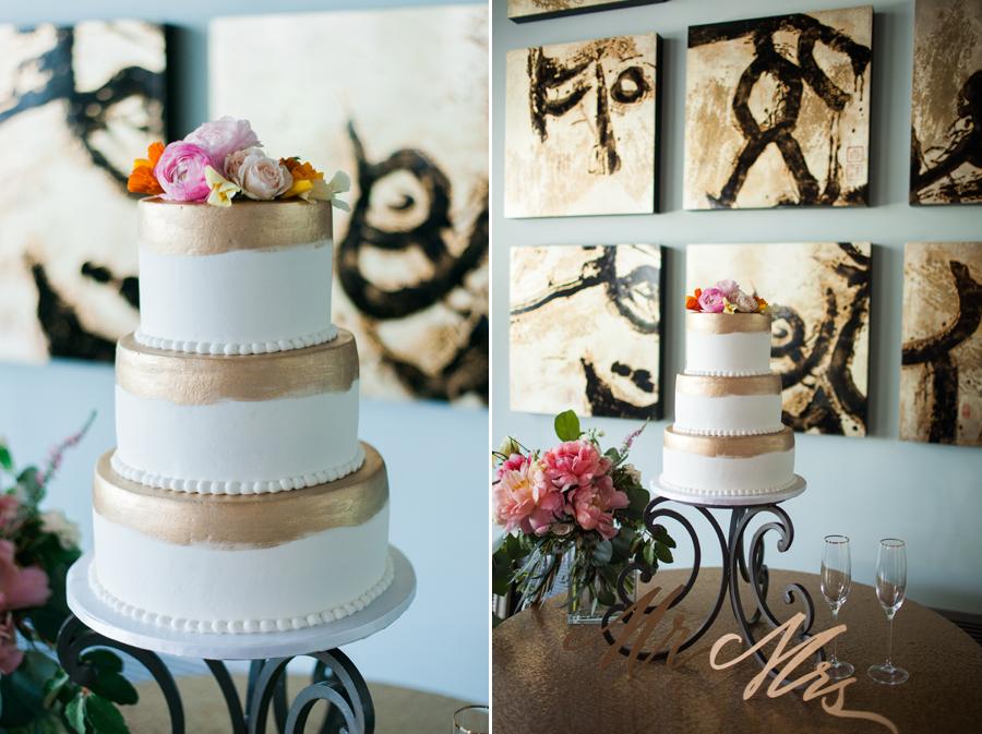 044-jamie-clayton-photography-christine-legrand-wedding-greenville-south-carolina-wedding-photographer-nashville-charleston-southern-film-shooter-.jpg