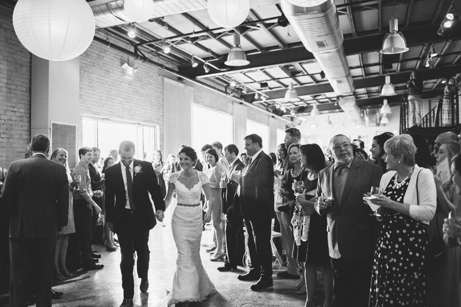 045-jamie-clayton-photography-christine-legrand-wedding-greenville-south-carolina-wedding-photographer-nashville-charleston-southern-film-shooter-.jpg