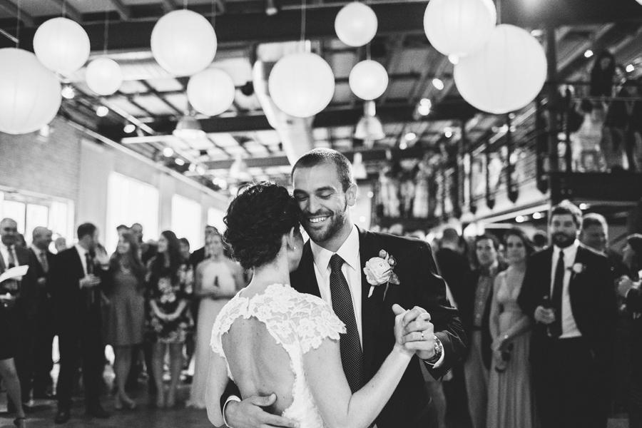 046-jamie-clayton-photography-christine-legrand-wedding-greenville-south-carolina-wedding-photographer-nashville-charleston-southern-film-shooter-.jpg