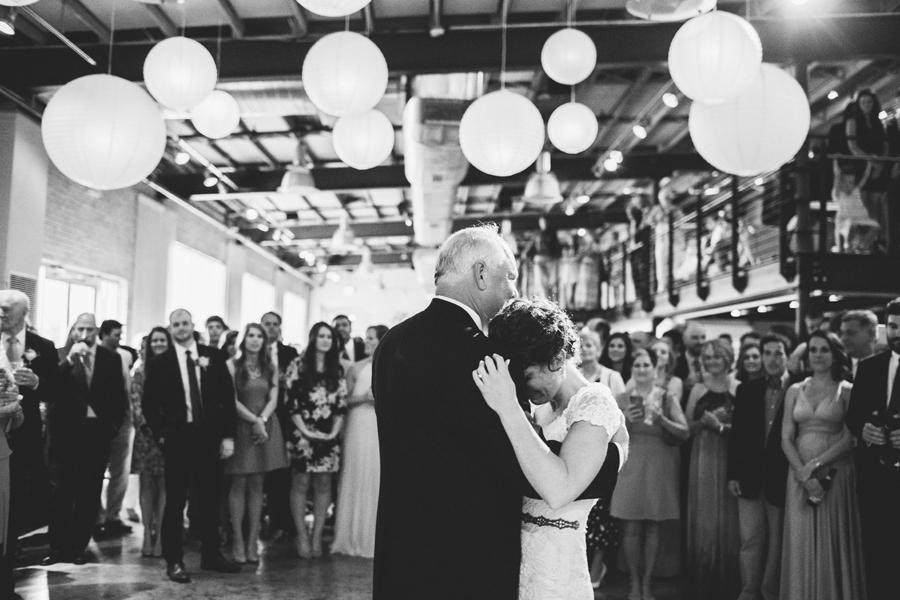 047-jamie-clayton-photography-christine-legrand-wedding-greenville-south-carolina-wedding-photographer-nashville-charleston-southern-film-shooter-.jpg