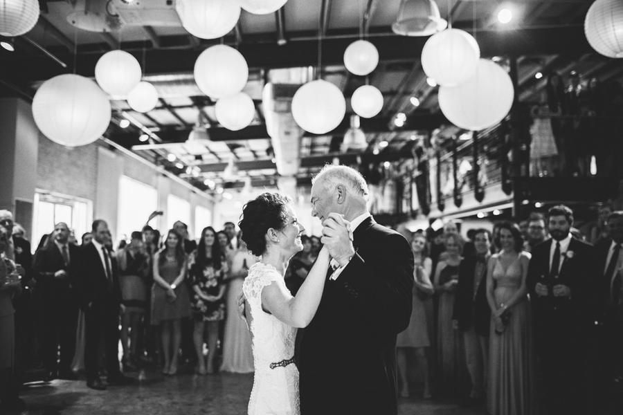048-jamie-clayton-photography-christine-legrand-wedding-greenville-south-carolina-wedding-photographer-nashville-charleston-southern-film-shooter-.jpg